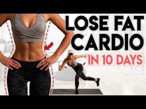 Zsírégető súlycsökkenés, Ezek is érdekelhetnek