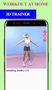 zsírvesztés app android 13 hét a fogyáshoz