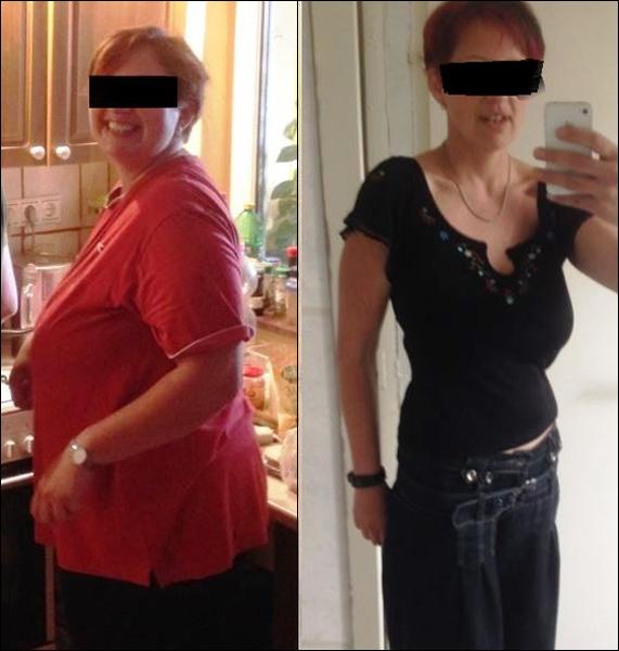 Egészséges fogyás két hónap alatt, 12 kilót akartam fogyni 3 hónap alatt: ezt a 3 dolgot tanultam