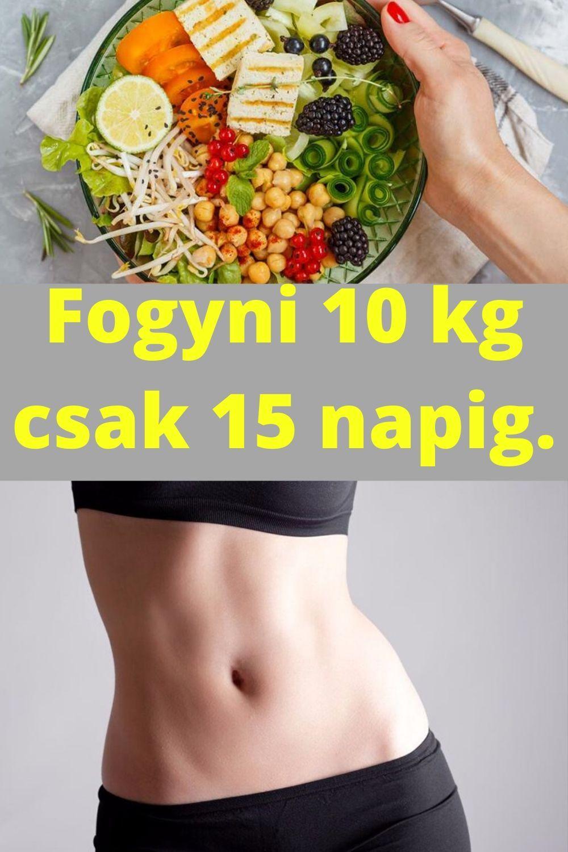 A 6 leghatékonyabb zsírégető tabletta - Fogyókúra | Femina T5s zsírégetők
