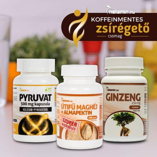 legjobb fogyókúrás alkalmazások 2021
