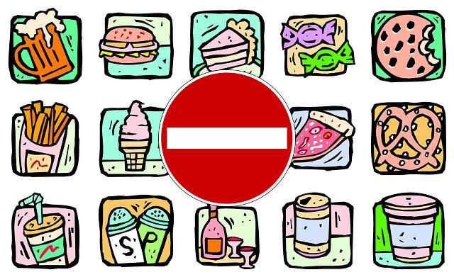 fogyni enni gyakrabban