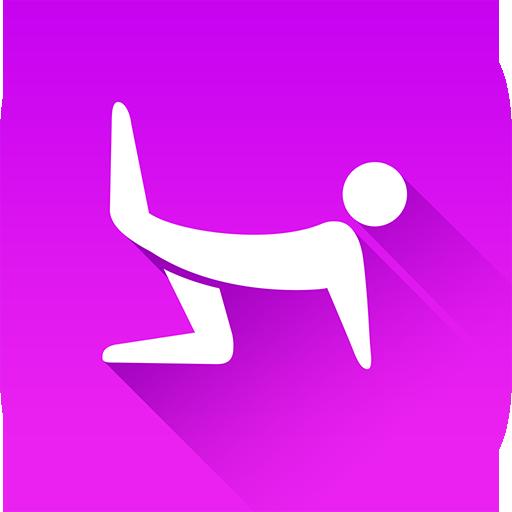 zsírvesztés app android felső gyógyteák a fogyáshoz