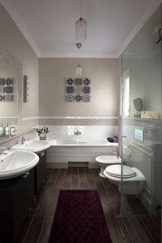 súlycsökkentő luxusfürdők