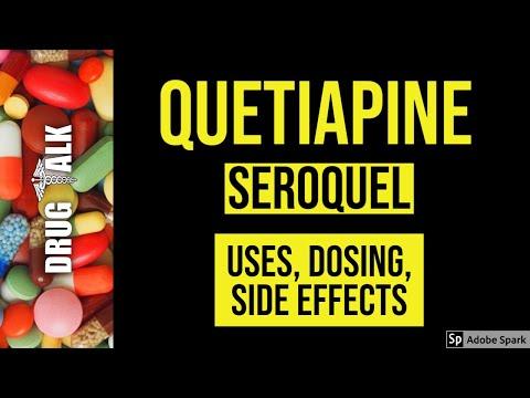 Fogyás quetiapine. Egy eltussolt gyógyszervizsgálat, amely nagy felzúdulást keltett