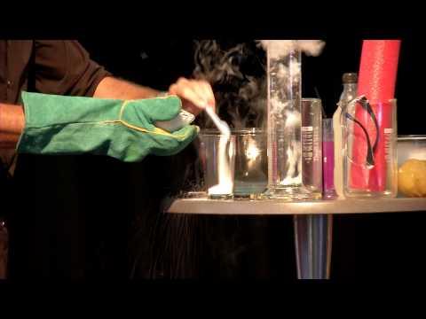 hogyan lehet fogyni az anyagcsere fellendítésével fogyjon az egész