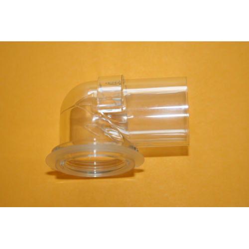 CPAP légsínterápiás gép   nlc