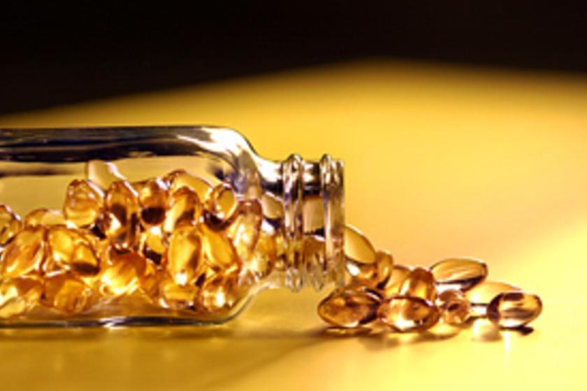 Homeopátiás zsírégető