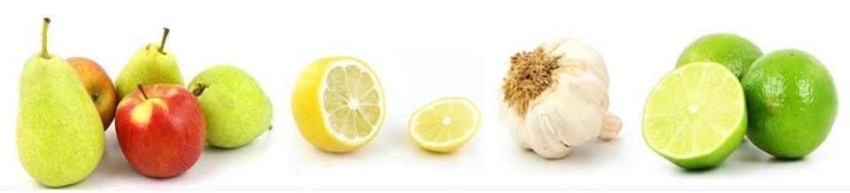 Fatkiller zum abnehmen. 10 ultimative Fatburner-Lebensmittel