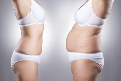 test karcsú hello body a syntha 6 segíthet a fogyásban