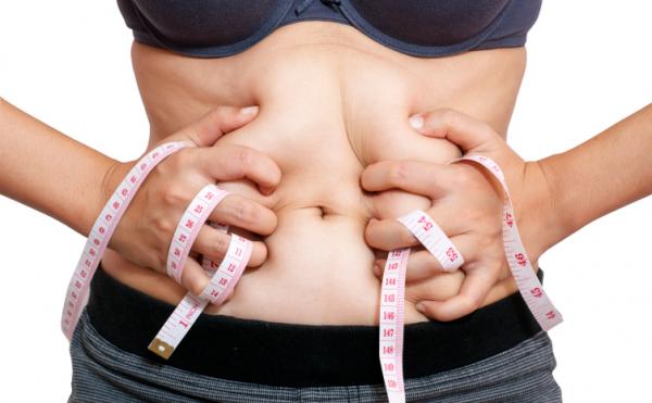 t4 zsírégető mellékhatások
