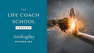 Brooke Castillo fogyás podcast fogyjon 8 hét alatt