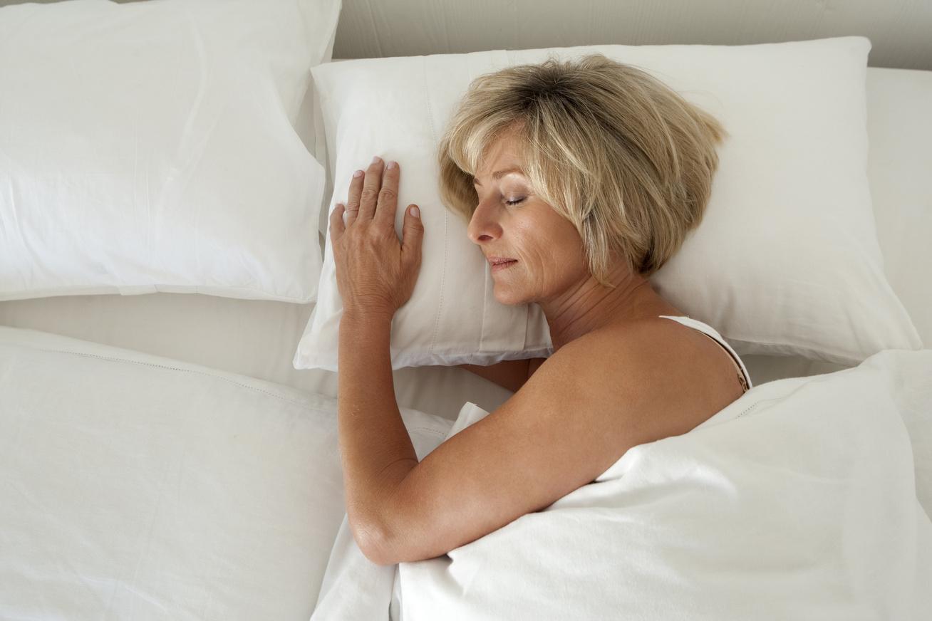 fogyhat egész nap alvás közben