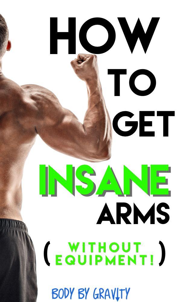 Hatékony zsírégető edzésterv kezdőknek