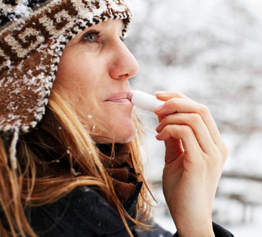 💄💋👄 SZéPSéG: 15 legjobb hidratáló ajakbalzsam a télre
