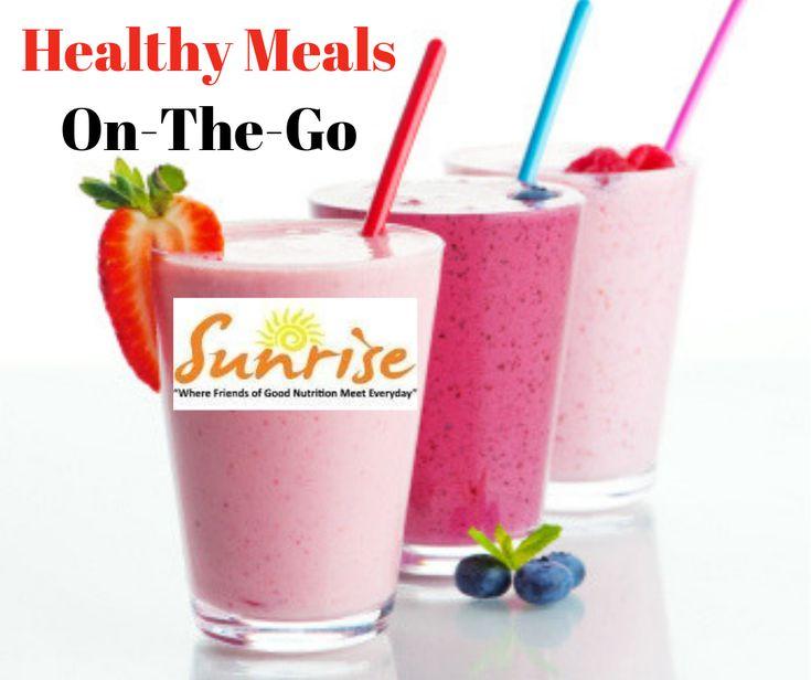 Életmódváltás orvosi javaslatokkal in | Dietician, Digestive health, Nutrition wellness