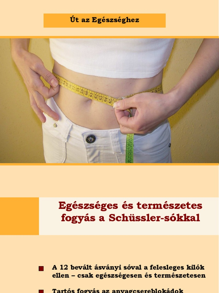 hogyan lehet elégetni a felesleges zsírt a testben
