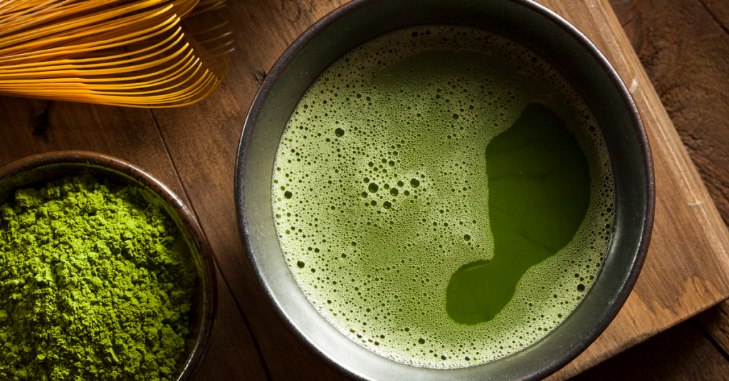 Spirulina alga: zsírégető, rákellenes és lúgosít - Fogyókúra | Femina