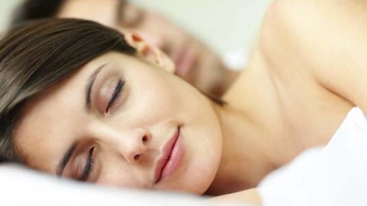 lefogysz alvás közben 50 font súlycsökkenés 4 hónap alatt