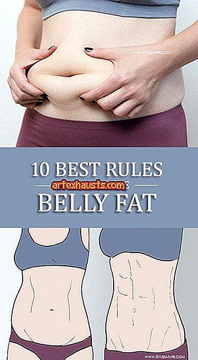 Fogyni 20 font egy héten belül Citrom diéta, hogy mennyit lehet fogyni egy hét alatt