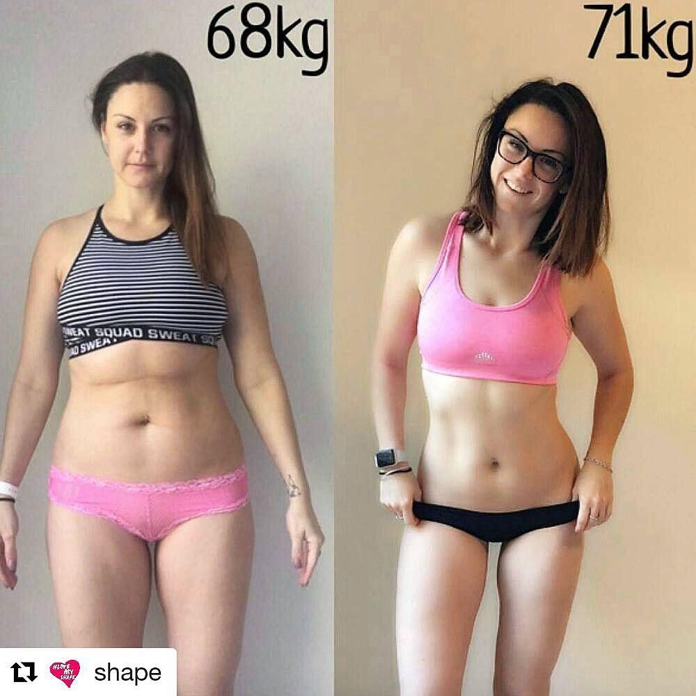Egy újfajta, a rugalmas diéta, azaz az IIFYM alapjai | Peak girl