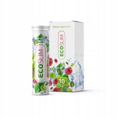 Étrend-kiegészítő Zöld kávé kivonat Zsír emulgeálás, Kávé, allegro, aminosav png