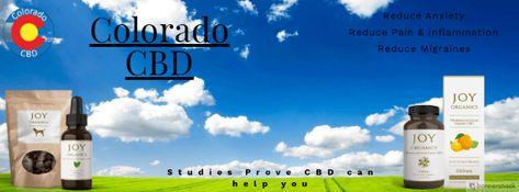 Részletesen a CBD olaj hatásairól és mellékhatásairól