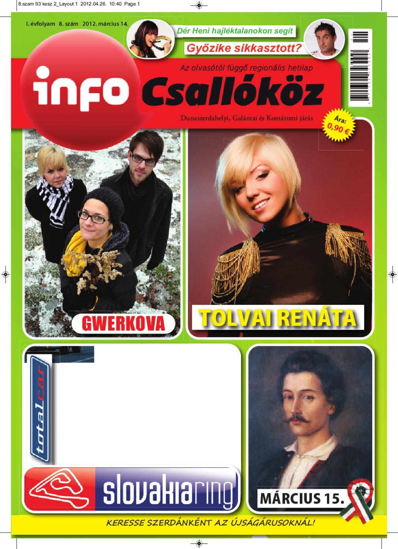 Családvédelmi terv a Balatonnál is, állami milliárdokból - pasztorpuli.hu