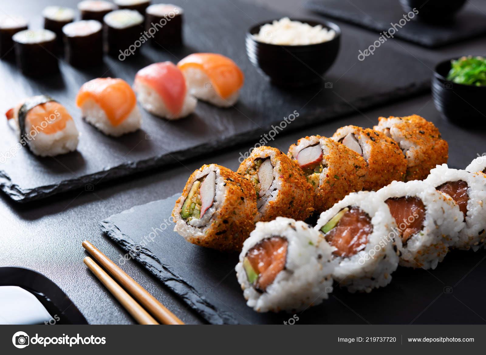 zsírvesztés sushi tekercs tünetek hőhullámok és fogyás