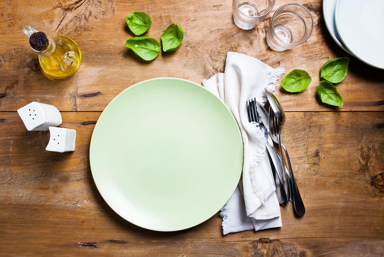 az étkezés elhagyása segíthet a fogyásban