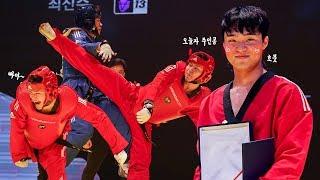 segíthet a karate a fogyásban