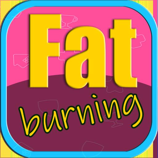 zsírvesztés app android canyon ranch fogyás vélemények