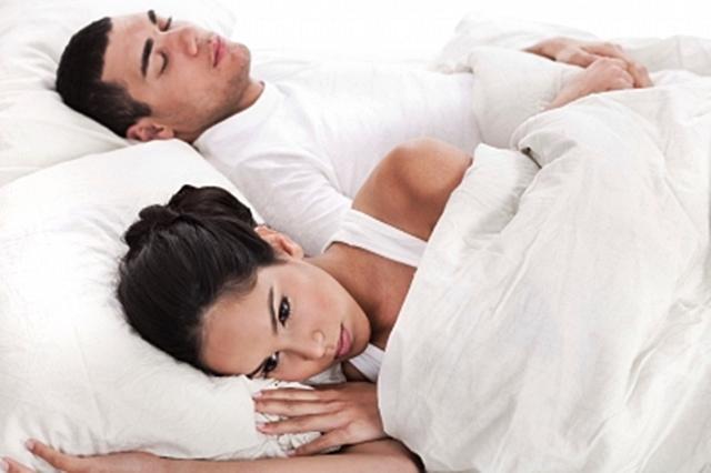 a kevés alvás súlycsökkenést okoz