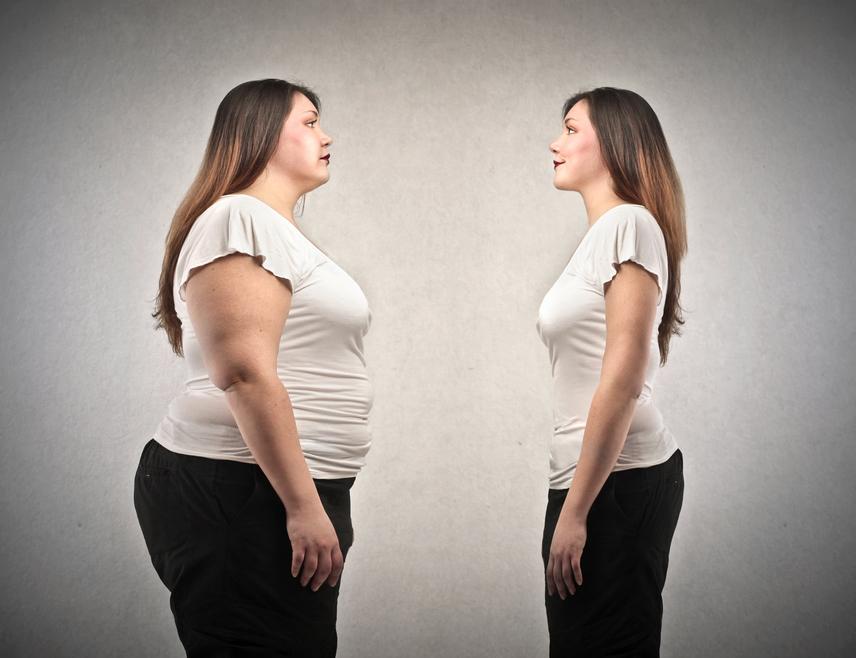 cut af zsírégető vélemények a zsírégetés legjobb módja a hason