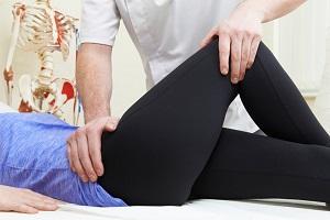 a fogyás csípőfájdalmat okoz
