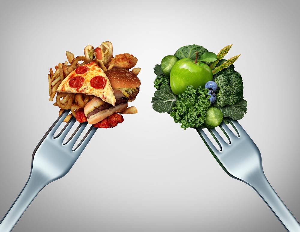Hogyan csökkentsük a rossz- és növeljük a jó koleszterin szintjét?