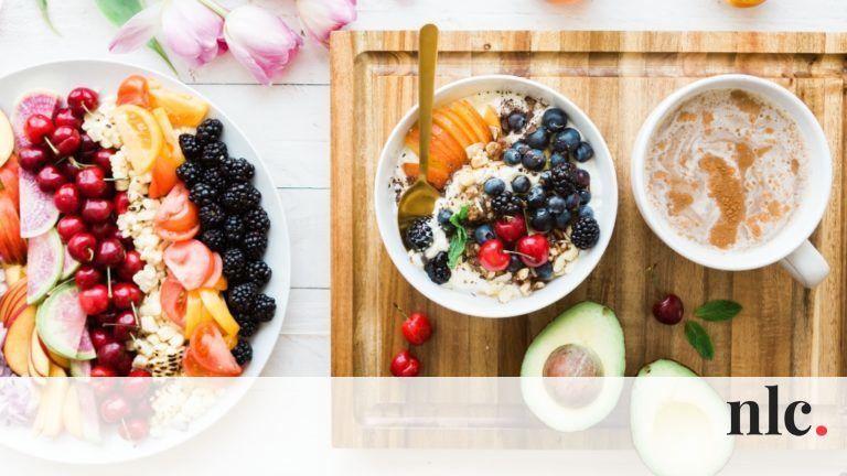 hogyan lehet fogyni és olcsón enni