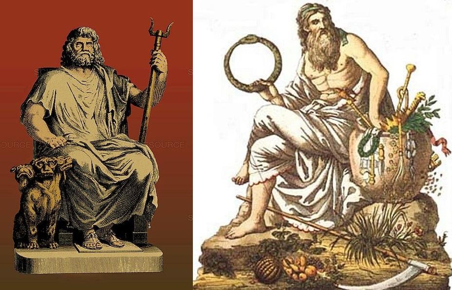A Saturn átmenetei az 5. házban. Szaturnusz tranzitjai, Konstantin Daragan