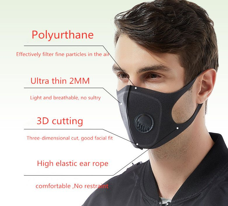 fogyni oxy