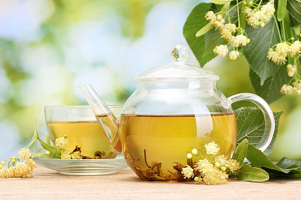 őszibarack tea fogyás
