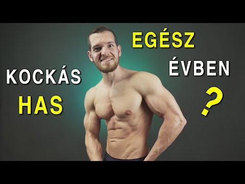 Hogyan lehet elveszíteni a hátsó csípőzsírt? - pasztorpuli.hu