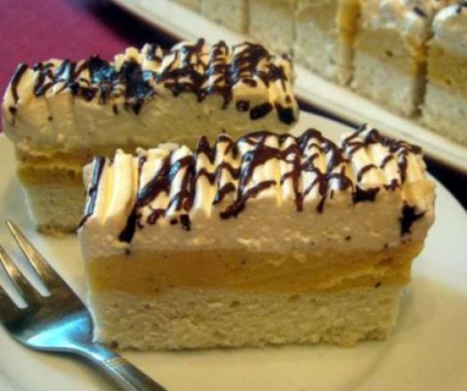 Fogyókúrázók figyelem! Íme 12 villámgyors és isteni diétás desszert | pasztorpuli.hu