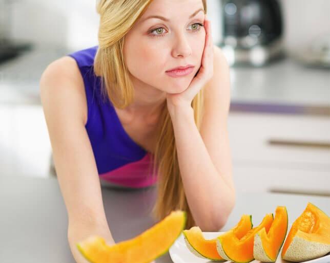 milyen zsírokat kell enni a fogyáshoz