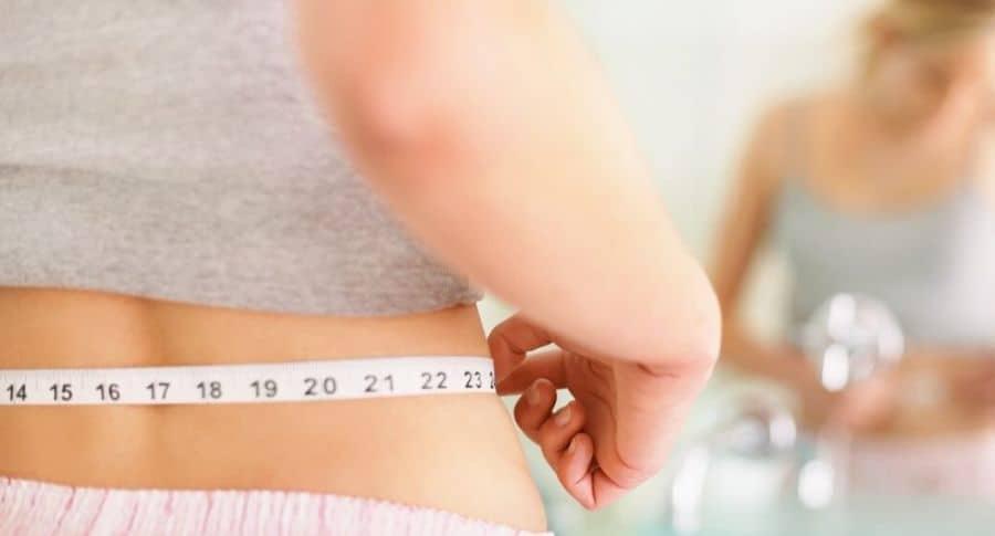 hasi zsírvesztés súlyokkal