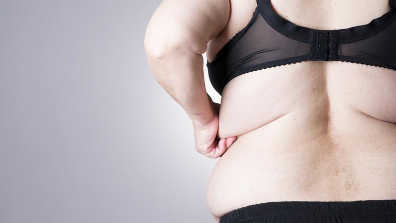 Nem működik sokáig a nőknél a drasztikus szénhidrát-megvonás? – Sportkontroll