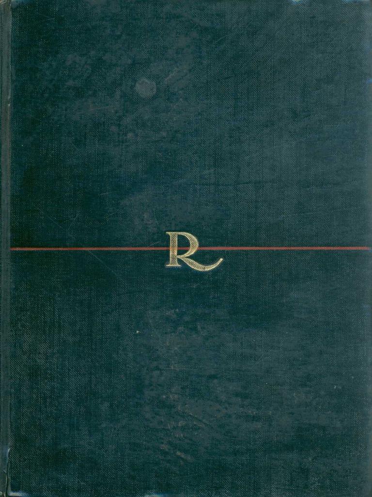 The Project Gutenberg eBook of Erdélyi képek by Mór Jókai