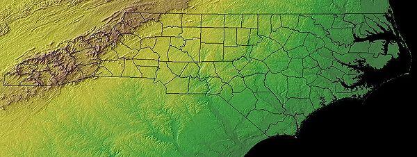 súlycsökkentő tábor Észak-Karolina fogyókúrás cél táblázat