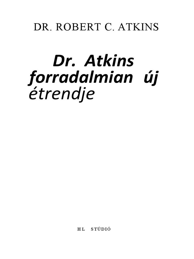 Fogyás bnf. Elhízás – Wikipédia