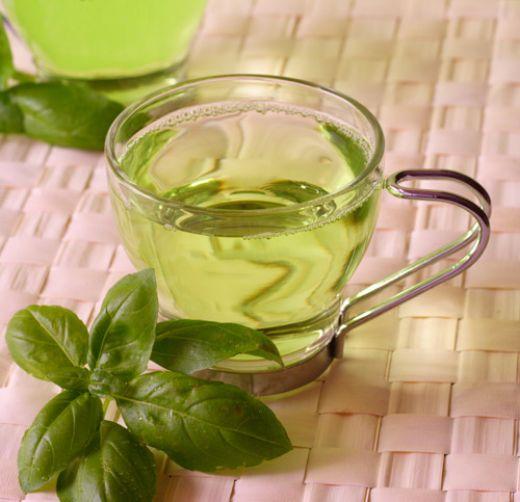 zonke gyógyító fogyókúrás tea vélemények giardia tünetek és fogyás