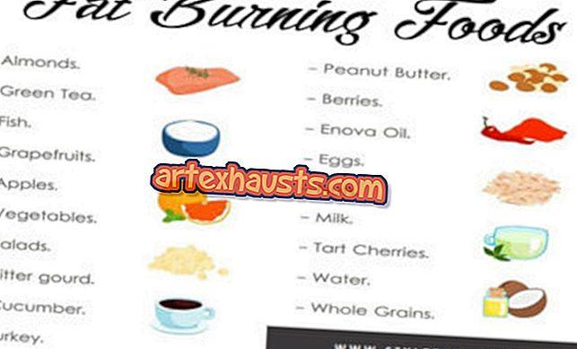 egészséges spenót turmix fogyás fő fogyókúrás tippek